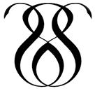 John Cussans Logo